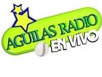 aguilas radio en vivo