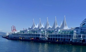 Vancouver-CanadaPlace