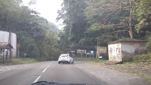 Route_AnseNoireetDufour