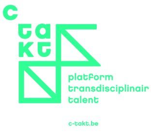c-takt-klein-website