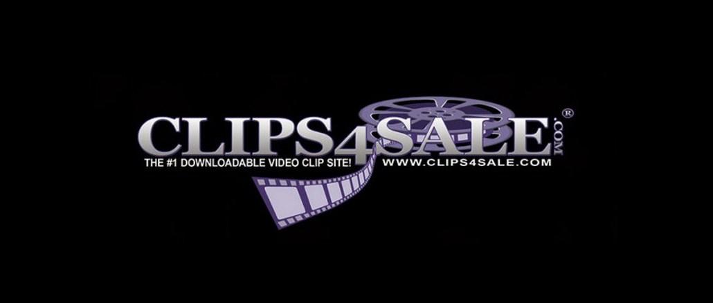 Clips4Sale
