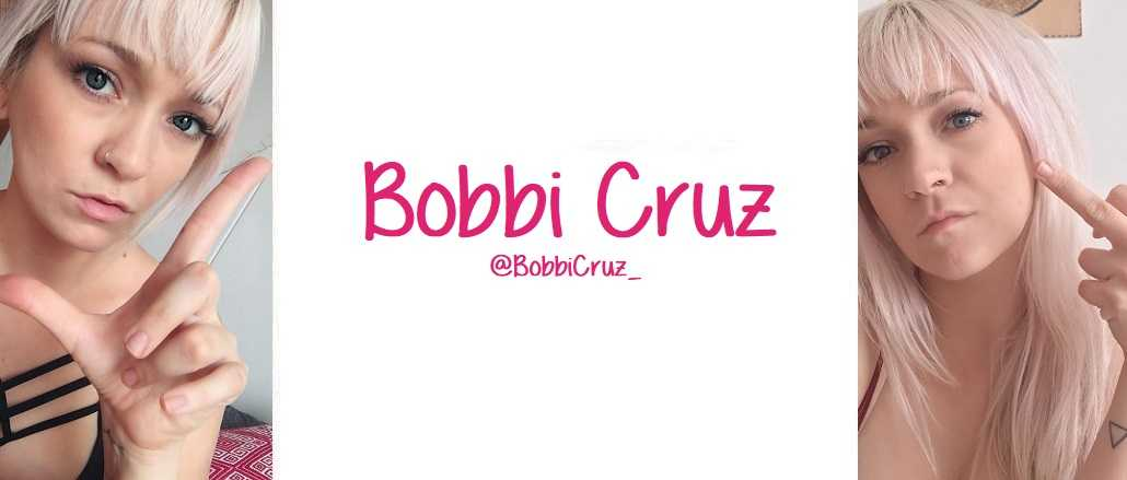 Bobbi Cruz