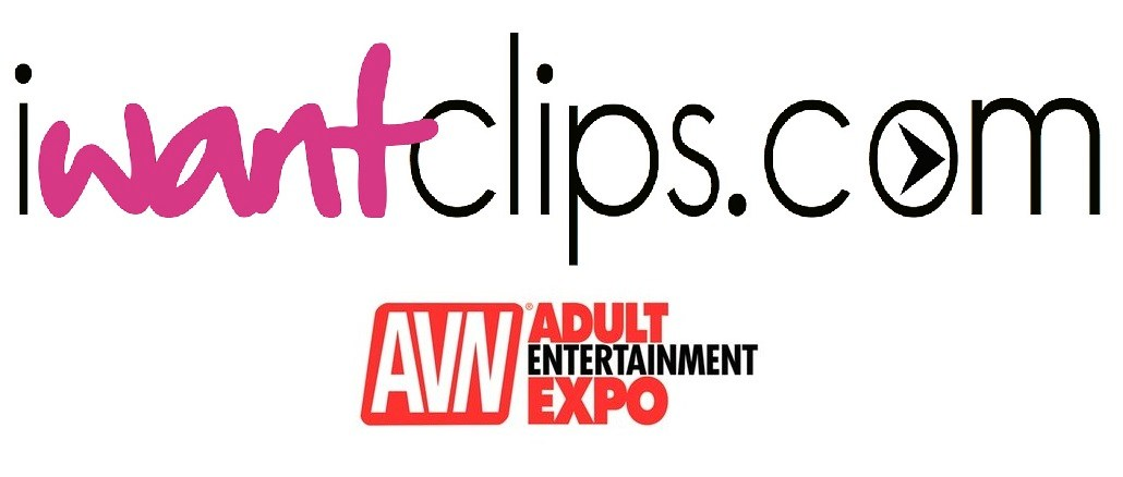IWantClips at AVN