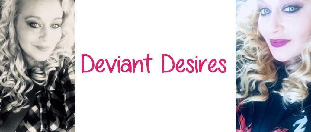 DeviantxxDesires