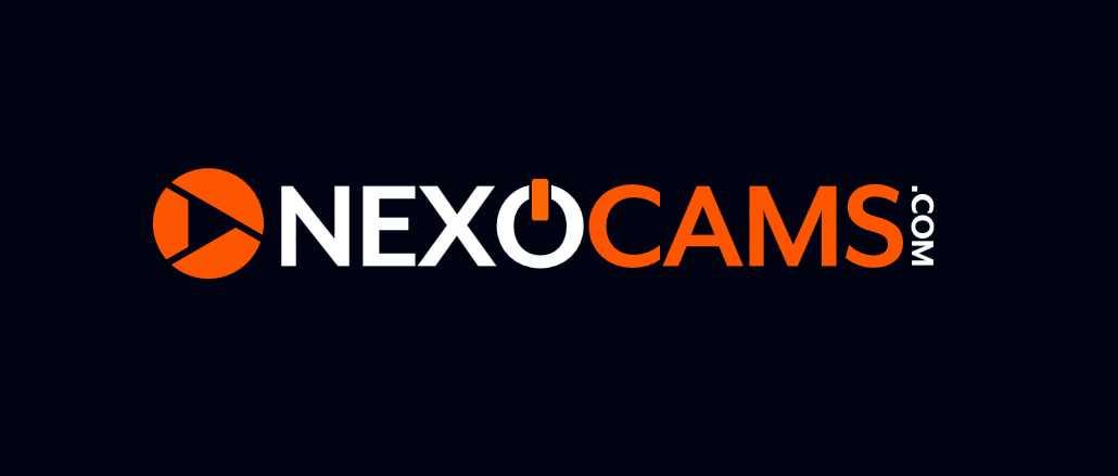 NexoCams
