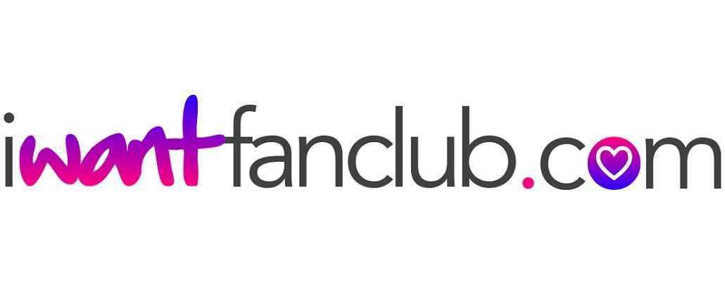 iWantFanClub
