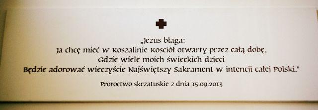 Dokowicz