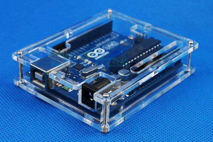 Comment utiliser Arduino pour de la domotique