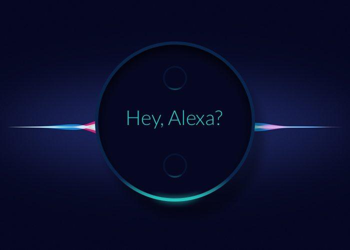 assistant Alexa