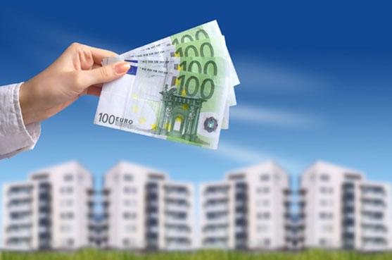 Ипотека 2012: обзор ипотечных программ банков и прогнозы