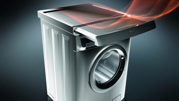 Выбираем стиральную машину – на что обратить внимание