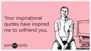 inspirational2