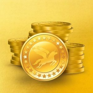 [NEWS] The birth of Unicoin ( UCN ) A cryptocurrency created with Africa and the whole world in mind.
