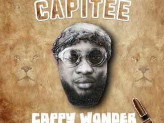 Capitee–Ope MP3 Download