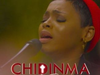 Chidinma–This Love MP3 Download