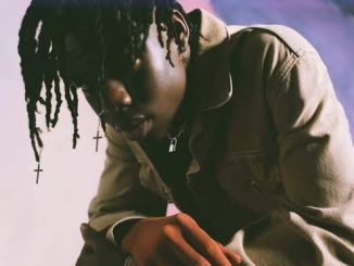 Rema– New Wave MP3 Download