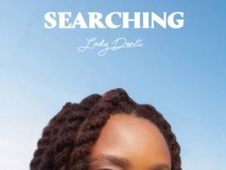 Lady Donli–Searching MP3 Download