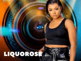 Liquorose emerges 5th Head of House