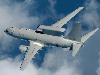 """""""Nigeria will start manufacturing planes by end of 2023"""" — Aviation Minister, Hadi Siriki"""