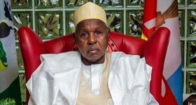 Many of the bandits are Fulanis - Governor Masari