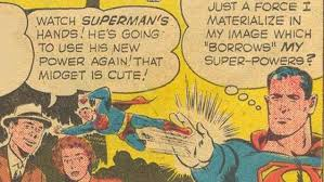 superman shoots his clone.jpeg