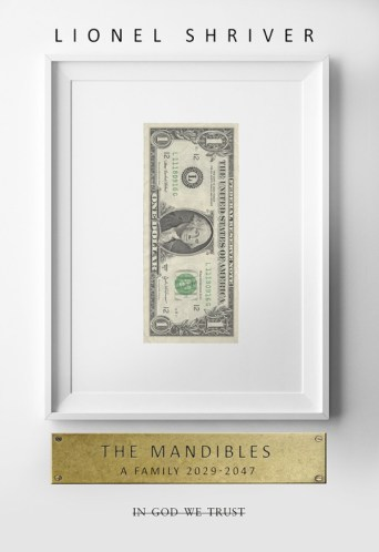 the_mandibles.JPG