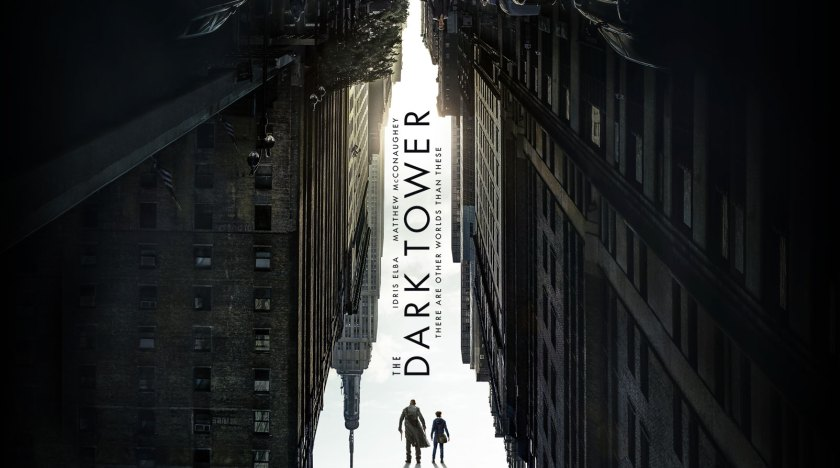 the_dark_tower.jpg