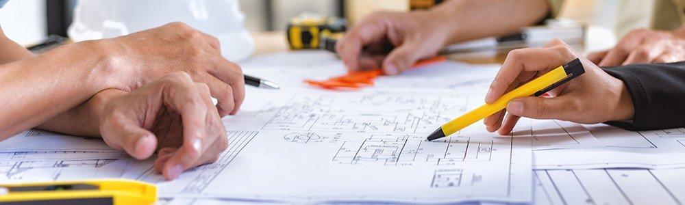 Domotic, installateur en domotique lutron, programmeur domotique crestron, bureau d'etude en domotique
