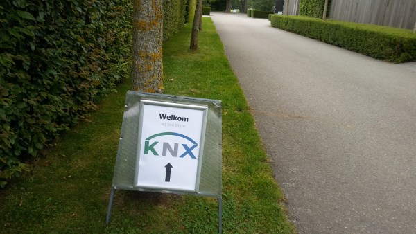 KNX Professionals Community