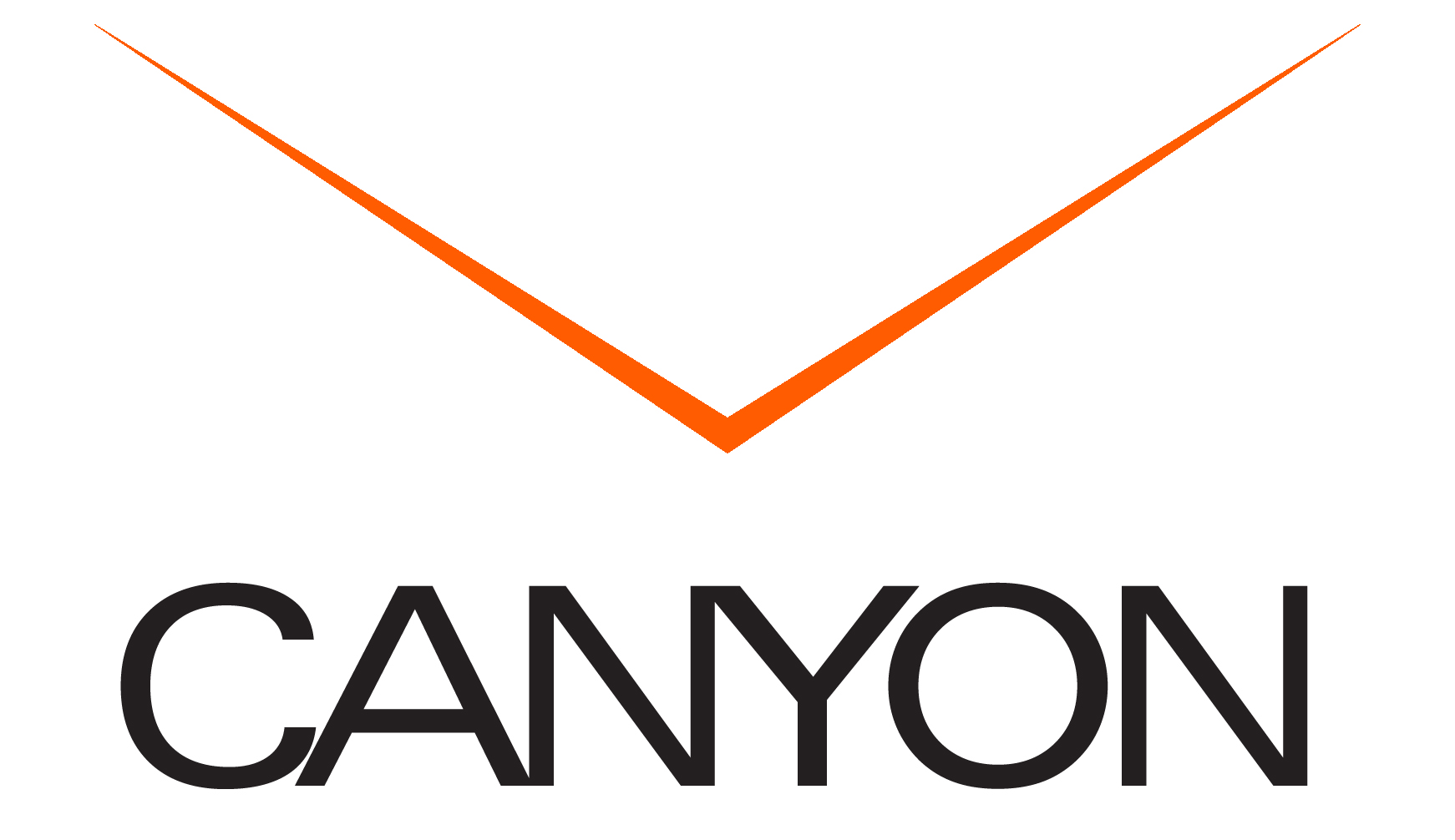 CANYON CN-WCAM23 DRIVERS DOWNLOAD