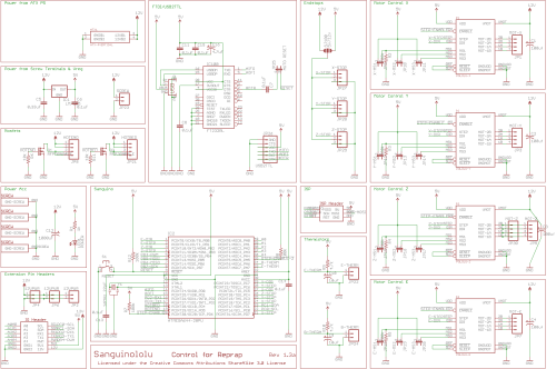 small resolution of wiring schematic v1 1 0 usb schematic
