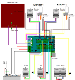 arduino mega shield ramps 360 power supply in addition arduino power supply diagram on xbox 360 [ 803 x 1096 Pixel ]