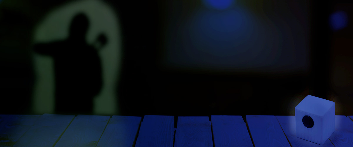 scénario intelligent domotikaraibes securite intrusion