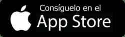 App Alarma x-28 para Android