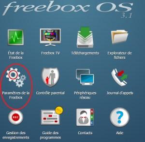 Freebox OS 3.1 (2)
