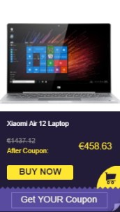 promo-laptop