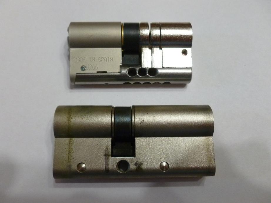 p1050216