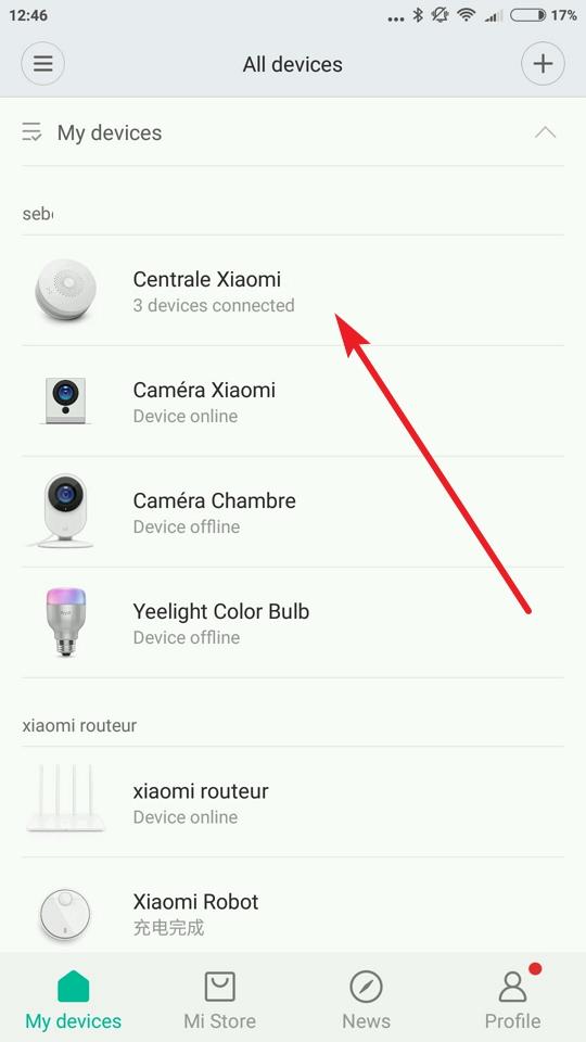 screenshot_2017-01-08-12-46-33-943_com-xiaomi-smarthome