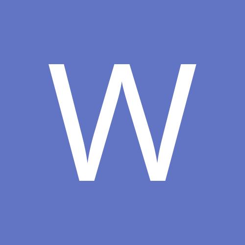 wushumaster