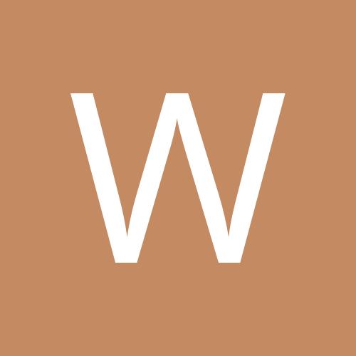 WalterJed