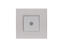 dnimov01-lg domintell geïntegreerde bewegingsmelder lightgrey