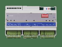 domintell-dbir01-relais-8-uitgangen-bipolair
