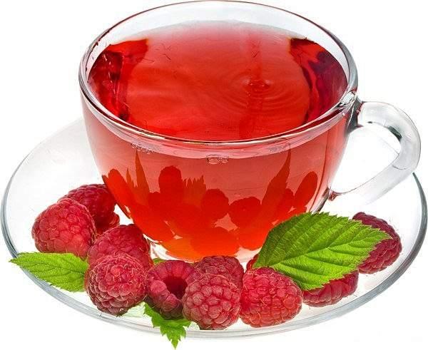 ceaiul pentru a pierde grăsimea buricului în timp ce alăptează)