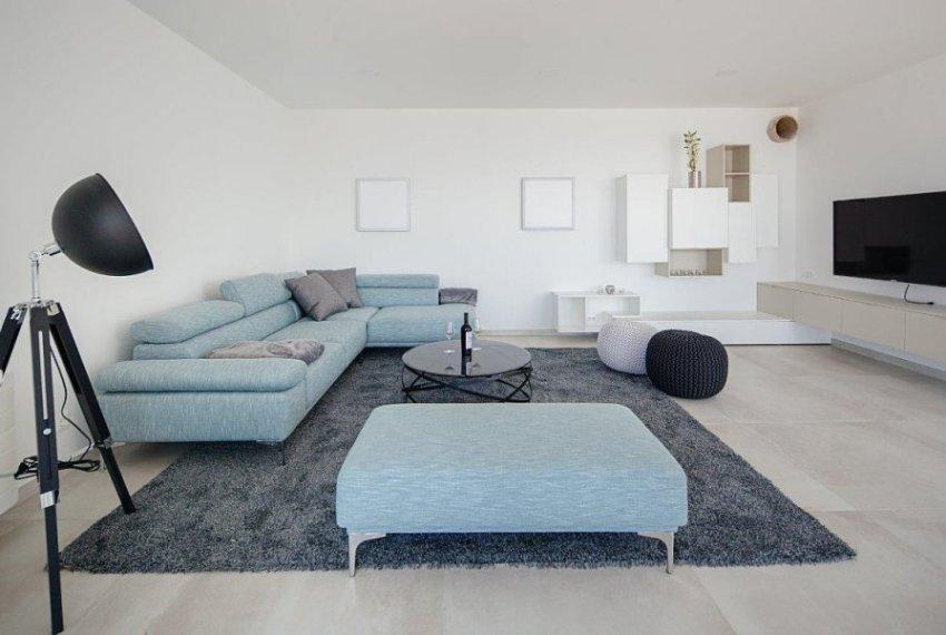 792_House-Villa_3