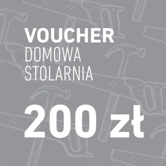 voucher_ds_thumb_200