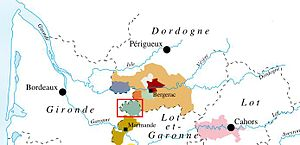300px-Côtes_de_Duras_proximately_to_Bordeaux_and_Cahors.jpg