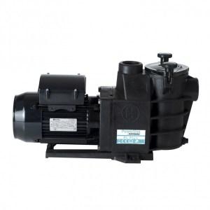 Насос с префильтром Hayward Pl Plus 1,1 кВт 220В