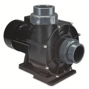 Насос без префильтра 44,0 м3/ч IML New BCC 2,20 кВт 380 В