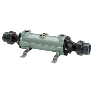 Теплообменник 70 кВт Bowman купроникеля 5113-3C