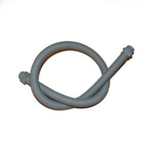 Шланг гофрированный с подсоединением к прожекторам Крипсол (PHM/PLM-300) PCF20.C